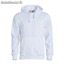 Sudadera basic hoody normal
