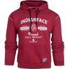 Sudadera full weight - brown - the indian face - 8433856057775 - 02-063-03-xl
