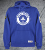 Sudadera harrier great britain