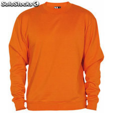 Sudadera roly clasica