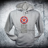 Sudadera Russian Air Force