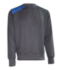 Sudadera Softee Modelo Full
