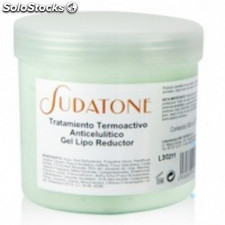 Sudatone 500ml gel diet esthetic