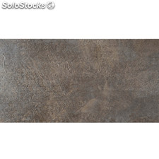 Suelo Autoadhesivo 3mm. Oxide Brown