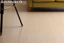 suelos laminados, piso flotante de LabSun, 8mm, 12mm, Small Embossed Surface
