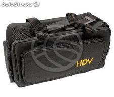 Suitcase for hdv dslr dvr (JI94)