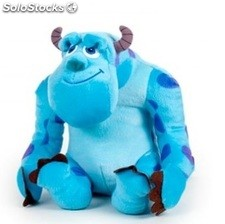 Sully Monsters S.A Peluche
