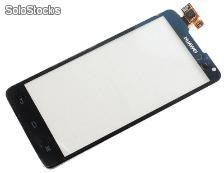 suministrar mayorista Huawei ascend g510 g525 g610 y530 lcd,touch,housing