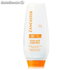 Sun age control body lotion SPF30 125 ml
