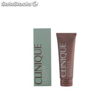 SUN body tinted lotion light/medium 125 ml