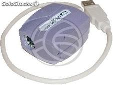 Sun usb Adapter for Keyboard/Mouse (am > MD8) (KB20)