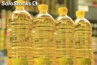 Sunflower Oil, Soybean Oil, Jatropha Oil, Corn Oil