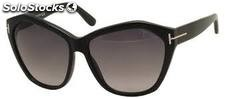 Sunglasses occhiali tom ford rob.cavalli swarovky dsquared nuovi originali Made