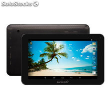 Sunstech TAB104QC8GB 10""