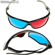 Super 3d Glasses For tablet tv 3d films Wholesale!