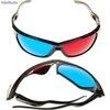 Super 3d Glasses For tablet tv 3d films Wholesale! - Zdjęcie 1