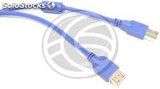 Super Cable usb 3.0 am to ah 3m (UX14)