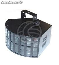 Super Light Color Light DMX512 effects (XL52)