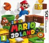 Super mario 3D land/3DS