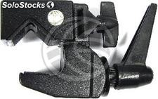 Super photo studio Swivel Clamp (EK03)