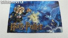Super puzzle harry potter 100 szt 70 zł
