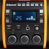 Super Radio Lettore MP3 Bluetooth AudioSonic RD1549 - Foto 2