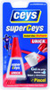 Super rapido ceys unick pincel 5 gr