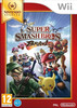 Super smash bros. Brawl selects/wii