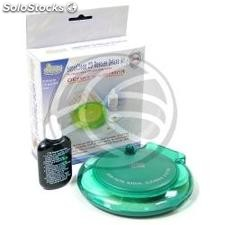 SuperClean Deluxe Kit CD-Rescuer (SC60)