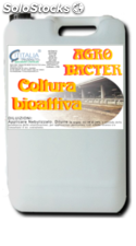 Supereco - agro bacter -degradation of compost - 10 kg - equal to 33.33 lt