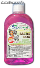 Supereco - bacter dog bio - 500 ml