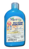 Supereco - blue clean toilets sanitizing - 500 ml - equal to 2 lt