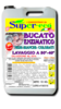 Supereco - laundry Enzyme - 10 kg - equal to 40 lt