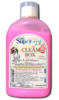 Supereco - SuperEco Clean Box détergent neutre concentré - 500 ml - égal à 2 lt