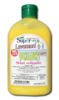 Supereco - wash hands yellow - 500 ml - equal to 2 lt