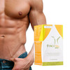 Suplement Diety z Ananasa Fitness Men Sbelta Plus (14 porcji)