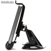 Suporte Carro WindowSeat aux iPhone & iPod Touch