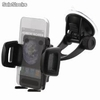Suporte Universal Kit iphone,ipad,ipod,smartphone