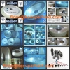 Supply diamond grinding wheels ()