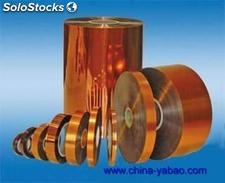 (Supply Sample)polyimide film/tape for electric insulation application(Manufactu
