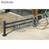 Support cycle modulable URBAN uniquement Griffe supplémentaire
