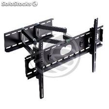 "Support flat screen TV 32 ""- 60\"" with adjustable boom (OR52-0003)"