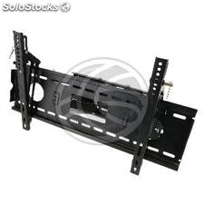 "Support flat screen TV 32 ""- 75\"" with adjustable boom (OR53-0002)"