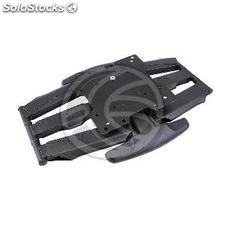 "Support flat screen TV 32"" to 70\"" with adjustable arm (OR55)"