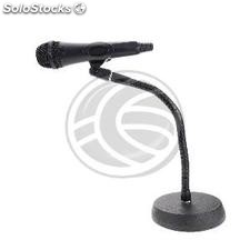 Support Flexible Desktop Microphone (XH93)