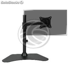 Support for desktop screen TV with stand and VESA 75 100 model ML1011 (OS20)