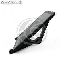 "Support for tablet 7"" to 10\"" folding articulated (OS35-0002)"