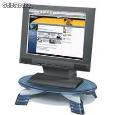 Support moniteur LCD FELLOWES