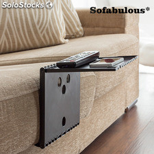 Support Portatif Pliable Sofabulous