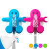 Support pour Brosses à Dents Little Friend
